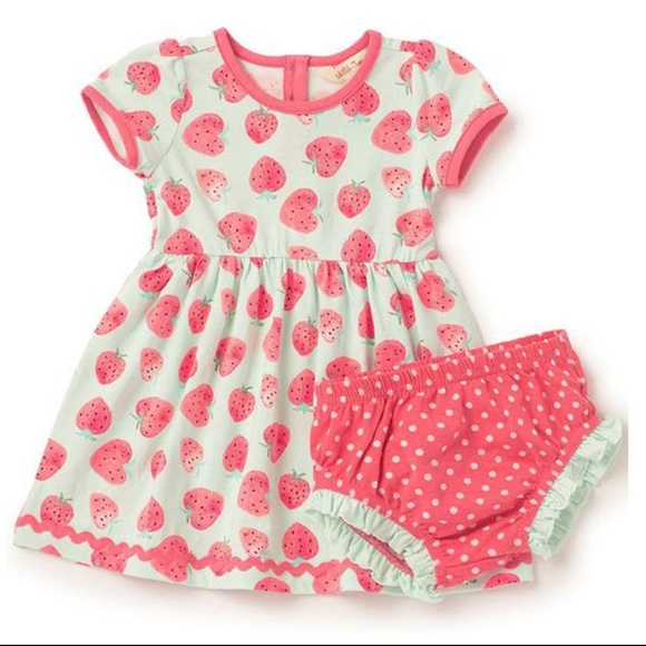 Clothing, Shoes & Accessories Buy Cheap Strawberry Shortcake Girl Clothing 24 Months Selected Material